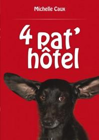 4 Pat' Hôtel