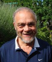 Alain Seyfried