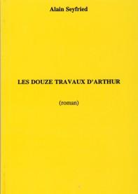 LES DOUZE TRAVAUX D'ARTHUR