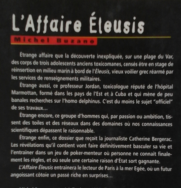 4ieme-Laffaire-eleusis