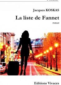 La liste de Fannet