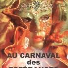 Au carnaval des espérances