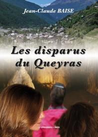 Les disparus du Queyras