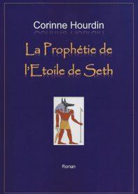 La prophétie de l'étoile de Seth