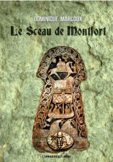 Le sceau de Monfort