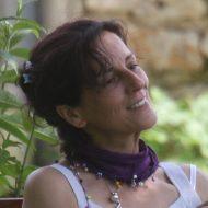 Claudie Baudoin en dédicaces