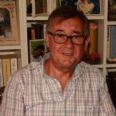 Jean-Michel Dumont