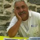Paul Pisapia