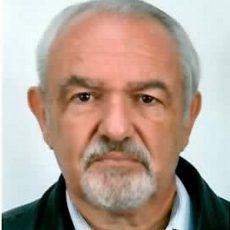 Gérard GEHIN