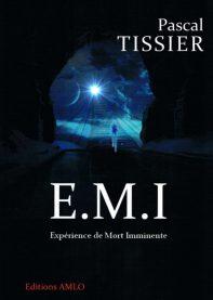 E.M.I
