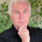 Pascal Tissier