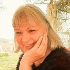 Jeannine Biehler