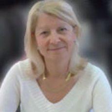 Annette Lellouche