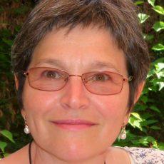 Maryse Martel