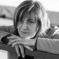 Isabelle Mercier