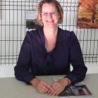 Sandrine Lambert