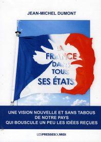 La France dans tous ses états