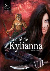 La cité de Kylianna