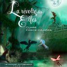 Le Monde Autrement, Tome 6 : La révolte des Elfes
