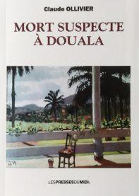 Mort suspecte à Douala