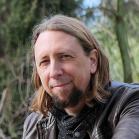 Frédéric Rocchia
