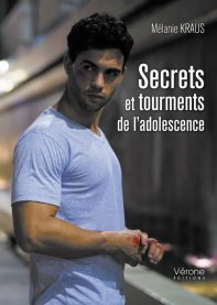 Secrets et tourments de l'adolescence