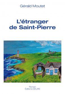 L'étranger de Sait-Pierre