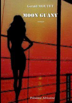 Moon Guany
