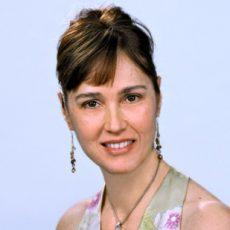 Sylvie BÉROUD