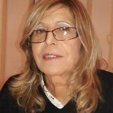 Lina Chelli