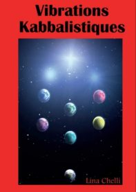Vibrations Kabbalistiques