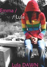 Emma // Lula