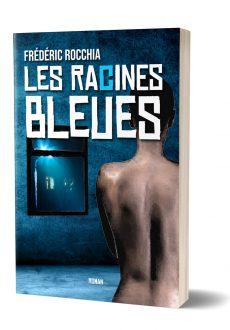 Les racines bleues