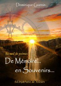 De mémoire... en souvenirs...