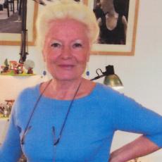 Anne Barthel