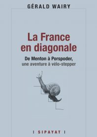 La France en diagonale