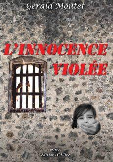 L'innocence violée