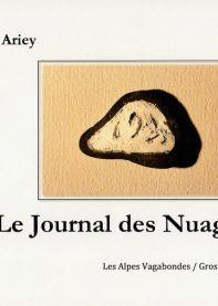 le Journal des Nuages