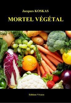 Mortel végétal