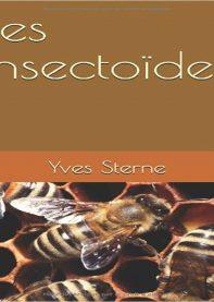 Les Insectoïdes