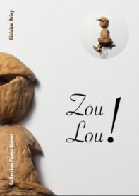 Zou Lou !