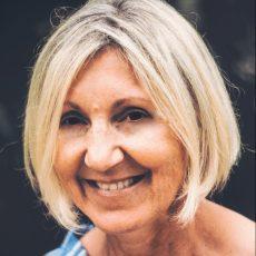 Myriam Huet