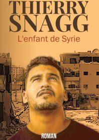L'enfant de Syrie