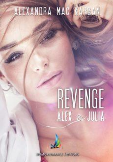Revenge Alex et Julia