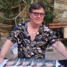 Jean-Louis del Sarra