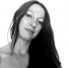 Julie Bonniaud