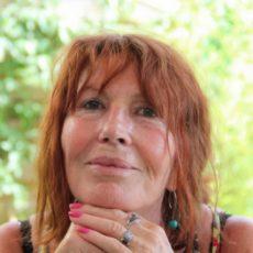 Anne Bogaert
