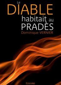 Le Diable habitait au Pradès