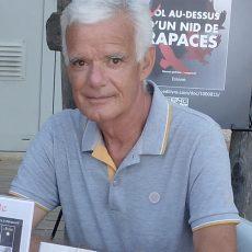 Dominique Vernier