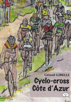 Cyclo-Cross Côte d'Azur